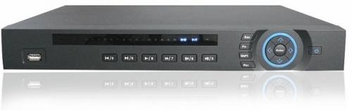 LC-0404E / BCS-0404E - Rejestratory 4-kanałowe