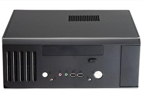 GV-NVR DESKTOP 16 - Rejestratory sieciowe ip