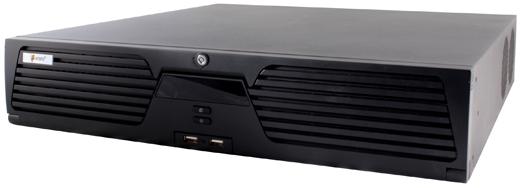 FNR-4004/500 eneo - Rejestratory sieciowe ip