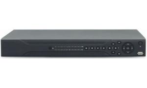 LC-0404LE-A / BCS-0404LE-A