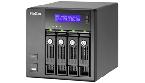 QNAP VS-4012Pro