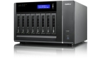 QNAP VS-8124Pro+