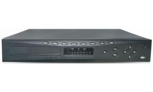 LC-0404HF-L / BCS-0404HF-L