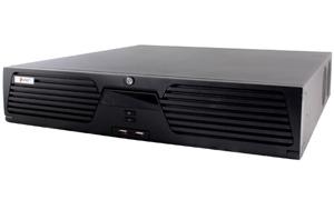 FNR-4004/500 eneo
