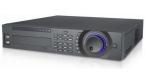 LC-DVR2408Q / BCS-DVR2408Q