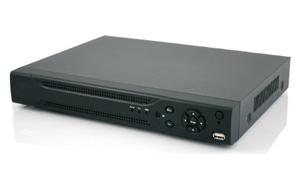 LC-DVR-0404HF-A