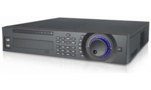 LC-NVR3816 / BCS-NVR3816