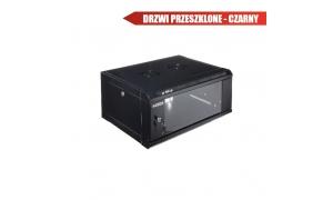 LC-R19-W4U450 Czarna