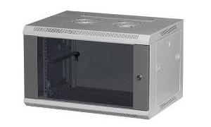 LC-R19-W9U600 GFlex Tango DL dzielona