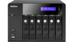 QNAP VS-6112PRO+