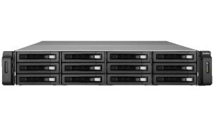 VS-12140U-RP Pro