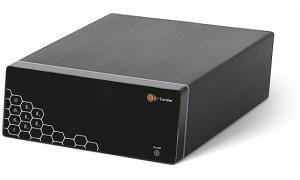 KNR-5024 Koukaam