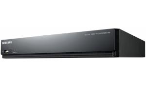SRD-440 500GB
