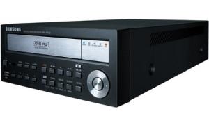 SRD-470DP 500GB