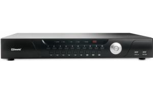 LC-NVR3116
