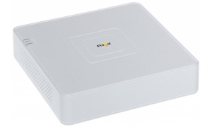 EL-IP NV410