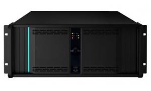 GV-NVR RACK PRO 96 - Rejestrator IP 96-kanałowy