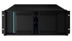 NVR RACK PRO 128 - Rejestrator sieciowy 128-kanałowy